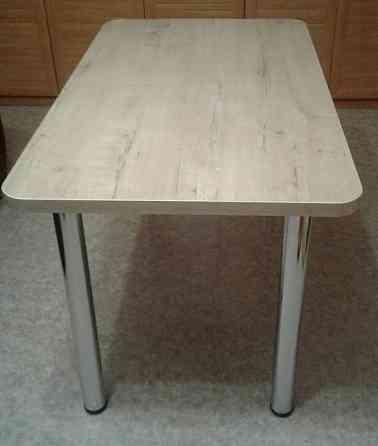 Продам обеденный стол новое Павлодар