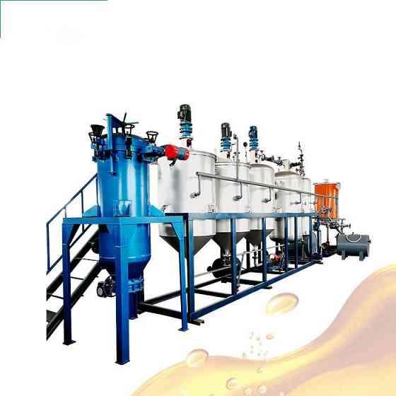 Оборудование для вытопки, плавления и переработки животного жира Алматы