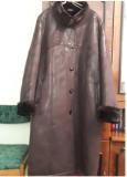 Продам Пальто размер 52  Усть-Каменогорск