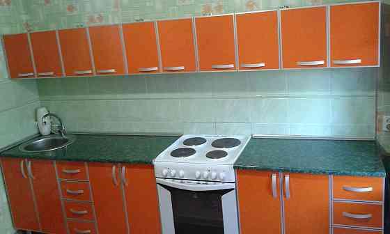 Кухонный гарнитур Павлодар