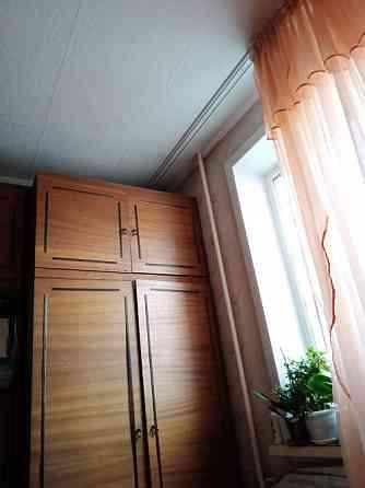 Сдам 1-комнатную квартиру, долгосрочно  Павлодар