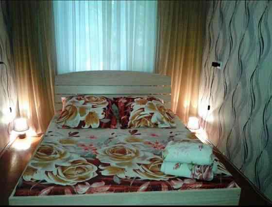 Продам 2-комнатную квартиру Павлодар