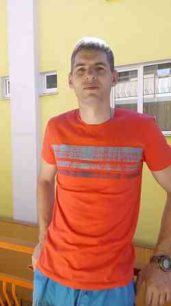 Юридическая служба спасения Павлодар