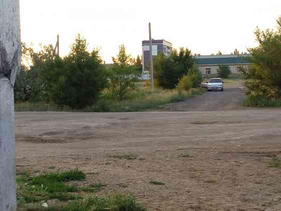 Площадь 25  соток Павлодар
