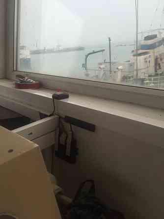 WestKaz - Group. Подключение GPS оборудования к морским судам. Продажа GPS трекера в городе Актау. Актау