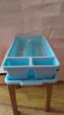 Продам сушилка для посуды