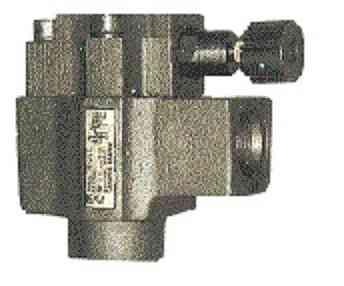Гидроклапан редукционный, предохранительный, обратный Караганда