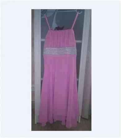 Продам Платье размер 36  Павлодар